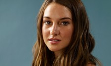 Shailene Woodley May Be Back For The Amazing Spider-Man 3