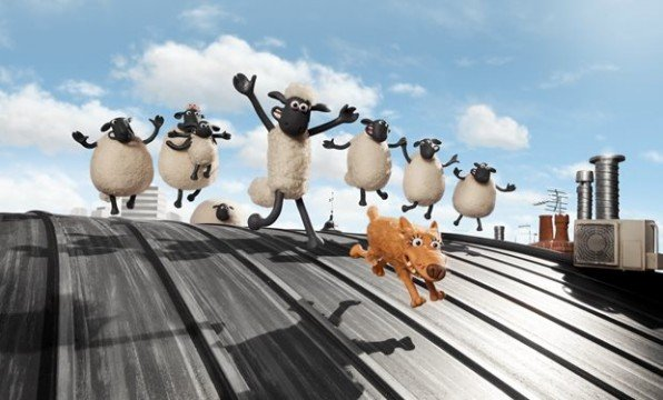 Shaun_the_Sheep_Movie_is__Aardman_at_its_most_delightful__ingenious_and_hilarious_