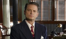 Agent Carter Star Shea Whigham Joins The Cast Of Kong: Skull Island