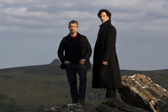 Sherlock Season 3 Premiere Date Confirmed And Synopsis Released