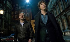Sherlock Season 3 Plot Details Revealed