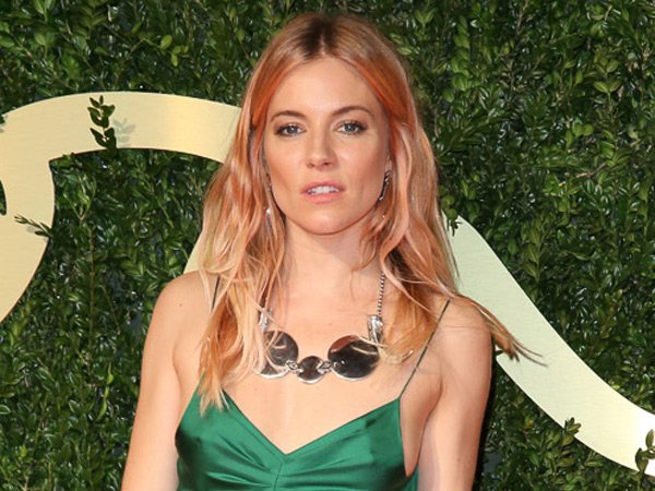 Sienna Miller Will Explore The Lost City Of Z; Filming May Commence Next Summer
