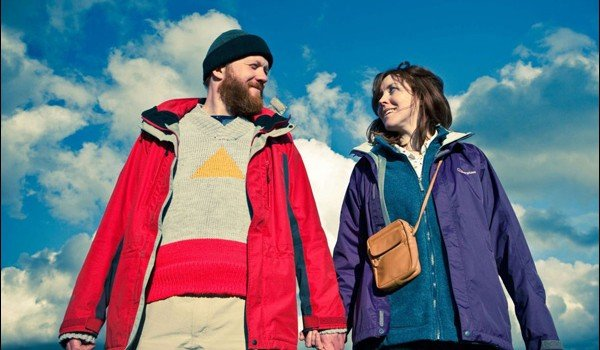 SightseersBenWheatley 600x350 13 Movies That Completely Changed In One Scene