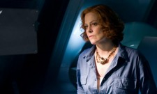 Sigourney Weaver Casts Doubt On Avatar 2's 2018 Release Date