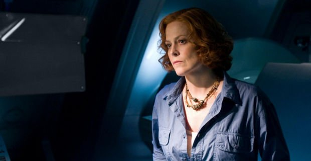 "Sigourney Weaver Showers Praise On James Cameron's ""Amazing"" Scripts For Avatar Sequels"