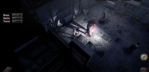 Silent Hill: Book of Memories Receives Last Minute Delay; Release Date TBA