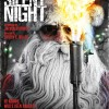 Silent Night Unwraps First Official Poster And Numerous Stills