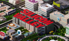 "Silicon Valley Season Finale Review: ""Tip-to-Top Efficiency"" (Season 1, Episode 8)"