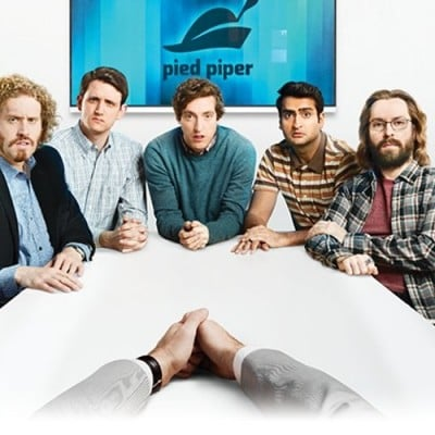 Silicon Valley Season 3 Review
