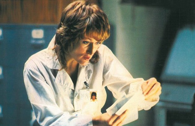 Silkwood The Most Compelling Real Life Stories Brought To Film