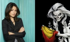 'Italia Ricci To Play Silver Banshee In Supergirl Season 1' from the web at 'http://cdn.wegotthiscovered.com/wp-content/uploads/Silver-Banshee-225x135.jpg'