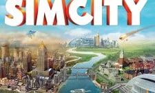 SimCity Offline Mode Has Finally Arrived