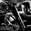 Things Heat Up In New Sin City: A Dame To Kill For Images
