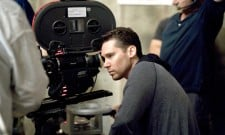 Bryan Singer Puts Forth Ideas For X-Men: First Class Sequel
