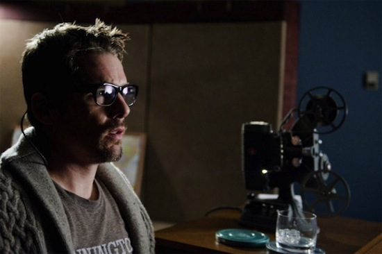 Sinister Ethan Hawke Fall Movie Preview Spectacular! Part 2   The Films Of October