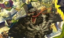 Venom And Sinister Six Updates Hint At Carnage And The Team Roster