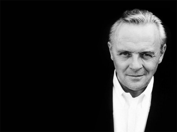Sir-Anthony-Hopkins-5[1]