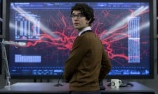 007 Meets Q In Latest Skyfall Clip