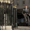 Several New Images From Skyfall Feature Craig, Bardem And More