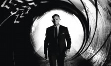 The Top Ten James Bond Opening Title Sequences