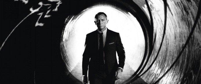 New Skyfall Feature Focuses On The Bond Girls