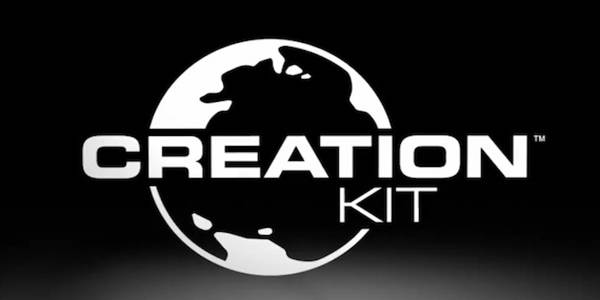 The Skyrim Creation Kit Is Finally Released