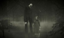 Report: Slender Man Movie Takes Up Residence At Screen Gems