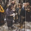 New Pics From The Hobbit: The Desolation Of Smaug