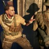 Sniper Elite 3 Sets Its Sights On North Africa For Non-Linear Gameplay