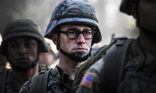First Look At Oliver Stone's Biopic Snowden Sees Joseph Gordon-Levitt As The Whistleblower