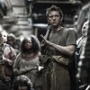 [Update] Check Out Several New Images From Snowpiercer