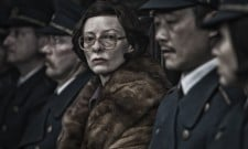 Snowpiercer Screenwriter Hopes That The Weinsteins Won't Cut The Film