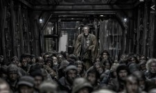 Bong Joon-Ho's Cut Of Snowpiercer Tests Higher Than Harvey Weinstein's