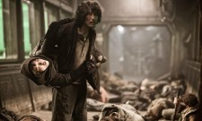 Snowpiercer Cuts May Be Too Deep For Director Bong Joon-ho