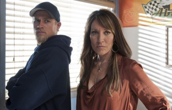 Sons of anarchy season 7 music & songs | tunefind.