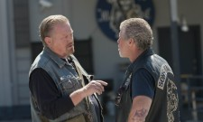 CONTEST: Win Sons Of Anarchy Season 4 Blu-Ray