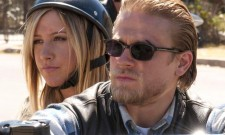 Sons Of Anarchy Review – Stolen Huffy (Season 5, Episode 4)