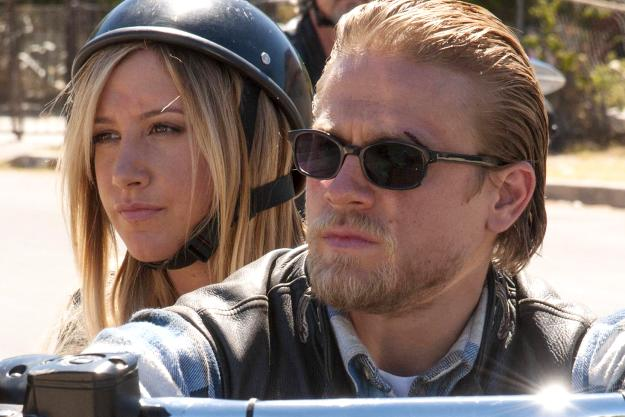 SoA 504 0362 FULL Sons Of Anarchy Review   Stolen Huffy (Season 5, Episode 4)