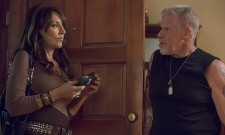 """Sons Of Anarchy Review: """"Andare Pescare"""" (Season 5, Episode 9)"""