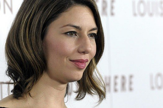 Sofia Coppola Rumoured For A New Take On The Beguiled
