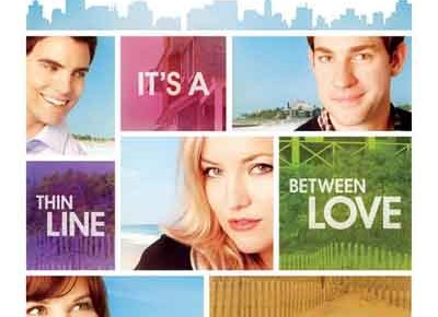 Something Borrowed Review