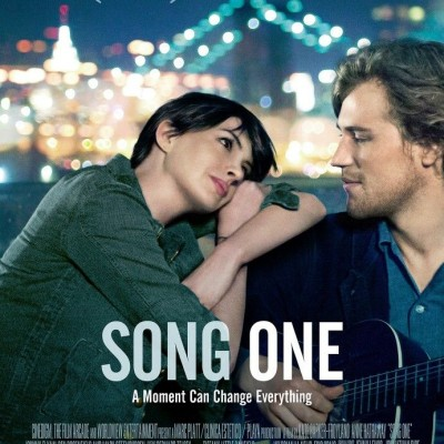 Song One Review