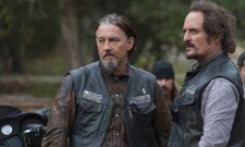 "Sons Of Anarchy Review: ""You Are My Sunshine"" (Season 6, Episode 12)"
