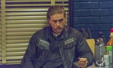 "Sons Of Anarchy Review: ""Some Strange Eruption"" (Season 7, Episode 5)"
