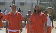 "Sons Of Anarchy Review: ""Laying Pipe"" (Season 5, Episode 3)"