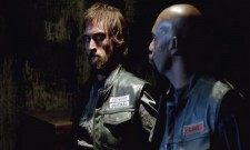 "Sons Of Anarchy Review: ""Faith And Despondency"" (Season 7, Episode 10)"