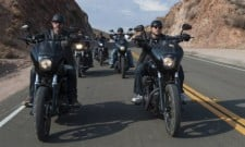 "Sons Of Anarchy Review: ""Salvage"" (Season 6, Episode 6)"