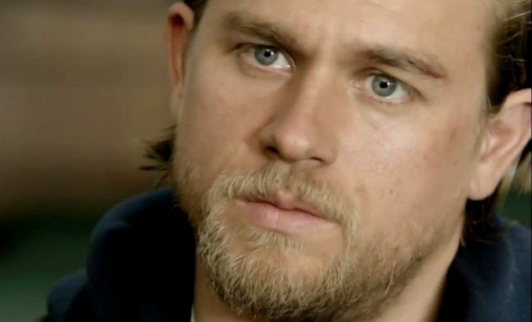 "Sons Of Anarchy Season Finale Review: ""A Mother's Work"" (Season 6, Episode 13)"