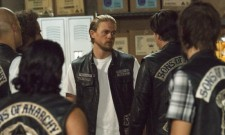 FX Cooking Up Sons Of Anarchy Spinoff Series; Kurt Sutter Back On Board