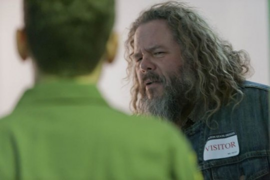 Sons Of Anarchy Season 4-12 'Burnt And Purged Away' Recap